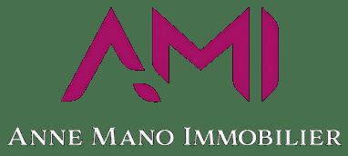 ANNE MANO